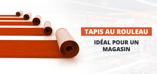 tapis-rouleau-magasin