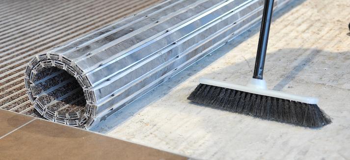 tapis-aluminium-enroulable