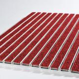 tapis-aluminium-structure