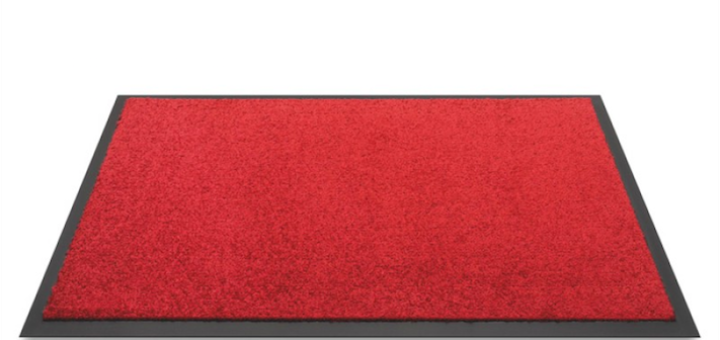 tout-savoir-sur-les-tapis-souples