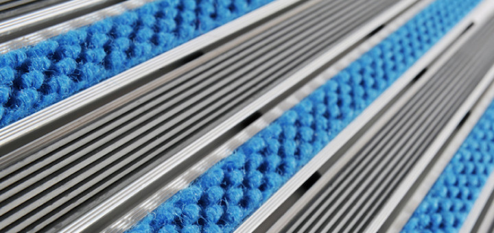 tapis-entree-esthetique
