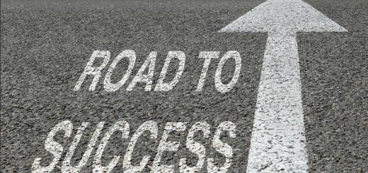 les leçons du succès