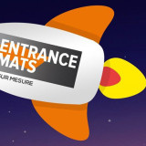 entrancemats