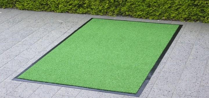 SEVILLE 90x150 GREEN-min