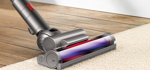 aspirateur-tapis-moquette
