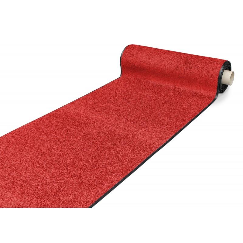 tapis-rouge-entree