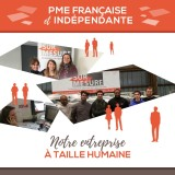 Visuel-fb-entrance_taille_humaine-min