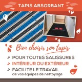 visuel-tapis-absorbant-1-min