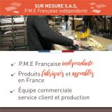 surmesure-pme-fr-independante