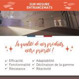 qualité des produits surmesure.fr