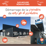 surmesure-renovations