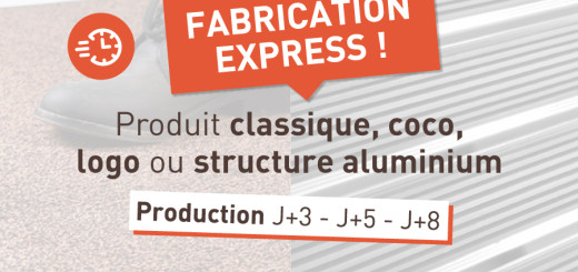 surmesure-fabrication-express2