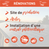 surmesure-renovation