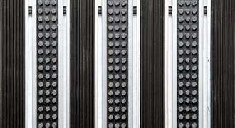 tapis d 39 entr e sur mesure encastrable et paillasson ext rieur. Black Bedroom Furniture Sets. Home Design Ideas